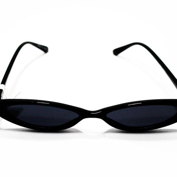 l.a. express sunglasses